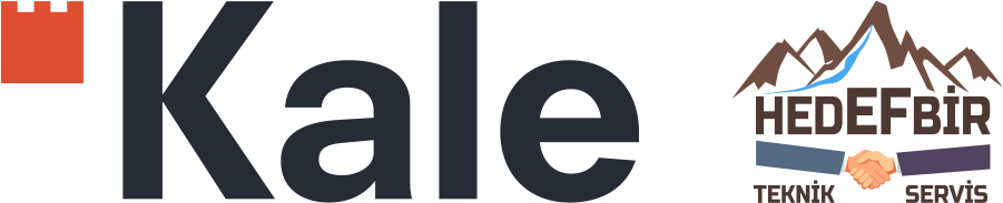 kale-hedefbirteknik