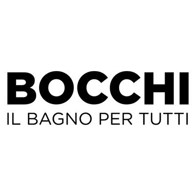 bocchi